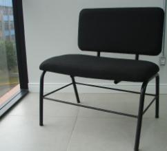 teste-cadeira
