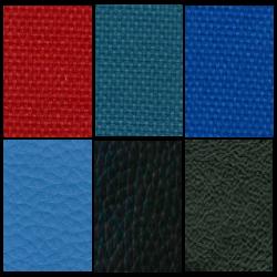 cores-cadeira