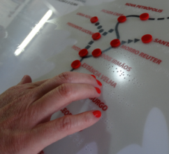 produtos-para-acessibilidade-braille