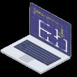 produtos para acessibilidade projetos