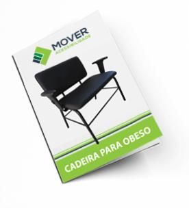 cadeira para obeso