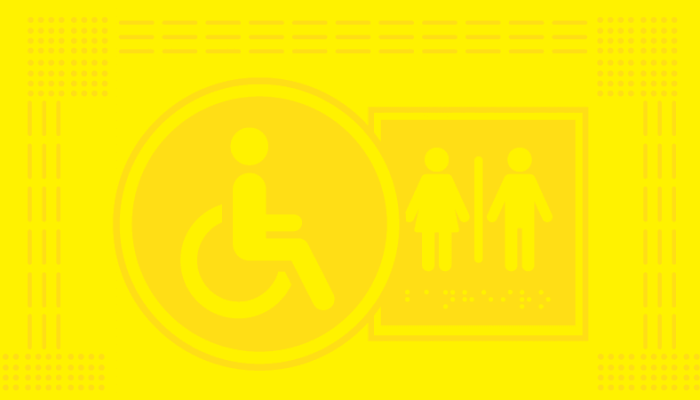 placa-braille-acessibilidade
