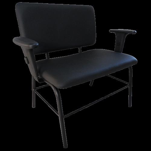cadeira-para-obeso-com-apoio-de-braços